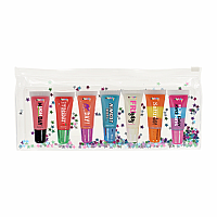 Daze of the Week Variety Pack Lip Gloss