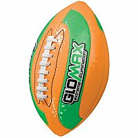Mini Glomax football