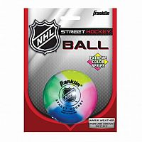 Extreme Color High Density Ball (6 Pack)