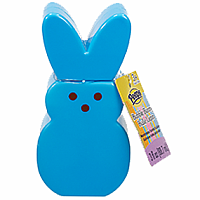 PEEPS® Scented Bubble Bunny