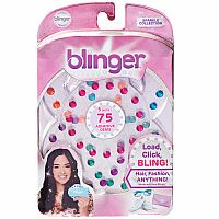Blinger 5 Piece Refill Sets