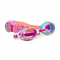 Cherry Pop Swim Goggles