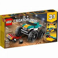 LEGO® Creator 3in1 Monster Truck