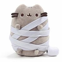 Pusheen Mummy