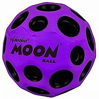 Moon Ball (Boxed)
