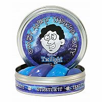 Small Twilight Tin