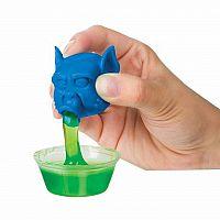 Welcome To Fun Stuff Toys Fun Stuff Toys