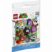 LEGO® Super Mario™ Character Pack Series 2