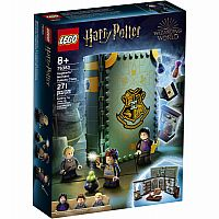LEGO® Harry Potter™ Hogwarts™ Moment: Potions Class