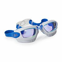 Galaxy Kids Swim Goggles for Boys