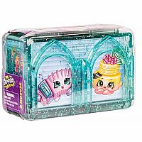 Shopkins 2pk Series 8 Wave 1