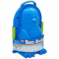 Sno Buddy Penguin