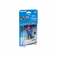 NHL® Edmonton Oilers® Player