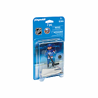 NHL® New York Islanders® Player