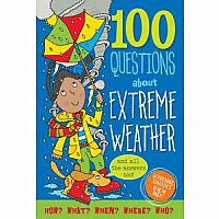 Extreme Weather - 100 Questions