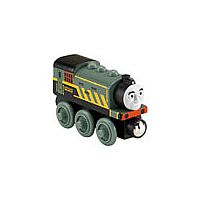 Thomas & Friends™ Wooden Railway Porter