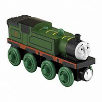 Thomas & Friends™ Wooden Railway Whiff