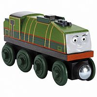 Thomas & Friends™ Wooden Railway Gator