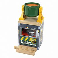 Thomas & Friends™ Wooden Railway Lights & Sounds Ironworks