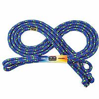 Blue Confetti 16 Foot Jump Rope