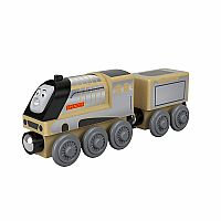 Thomas & Friends™ Wood Spencer
