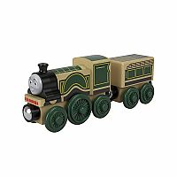 Thomas & Friends™ Wood Emily