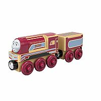 Thomas & Friends™ Wood Caitlin