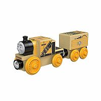 Thomas & Friends™ Wood Stephen