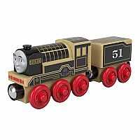 Thomas & Friends™ Wood Hiro