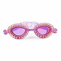 CELEBRITY PURPLE A STAR IS BORN GOGGLES