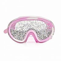 Disco Fever Liquid Glitter Mask