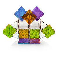Magna-Tiles® Freestyle 40-Piece Set