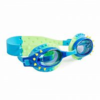 Nelly Swim Goggles