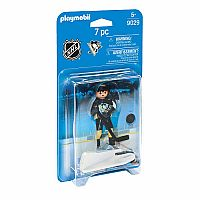 NHL® Pittsburgh Penguins® Player