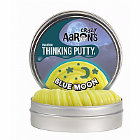 Blue Moon Putty