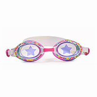 Fireworks Goggles