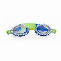 Fish and Chips Goggles