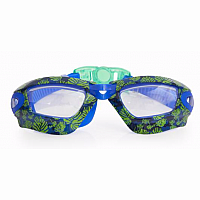 Rainforest Goggles