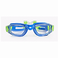 Mini Camp Goggles