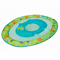 Baby Spring Pool Float