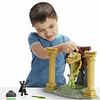 Imaginext DC Super Friends™ Batman™ Ooze Pit