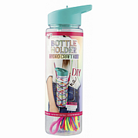 Bottle Holder Hydro Craft Kit