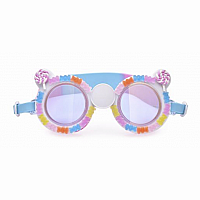 Cotton Candy Goggles