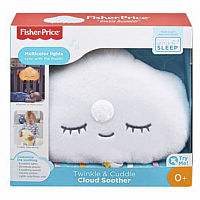 Cloud Soother