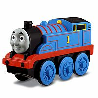 Thomas & Friends™ Wooden Railway Battery-Operated Thomas the Tank Engine™