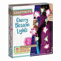 Cherry Blossom Light Set
