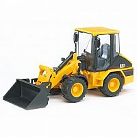 Cat®Wheel loader