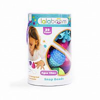 Lalaboom 30 pc Set