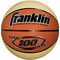 Grip-Rite 200 Basketball