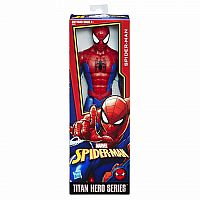 Spiderman Power Pack